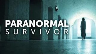 Paranormal Survivor - Episode 1 - Haunted Objects - YouTube