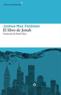http://www.librosdelasteroide.com/-el-libro-de-jonah