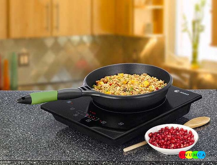 Kitchen:Fagor Induction Unique Quality Kitchen Gadgets For Seniors Men Healthy Eating High Tech Storage Solutions DIY Electrical Kitchens Gadget Tablet Design Ideas (1) Unique and Quality DIY High Tech Kitchen Gadgets to Drool Over