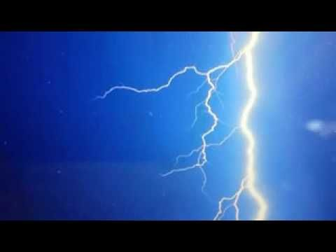 A NEWS UPDATE Lightning Bolts Kill 31 In India