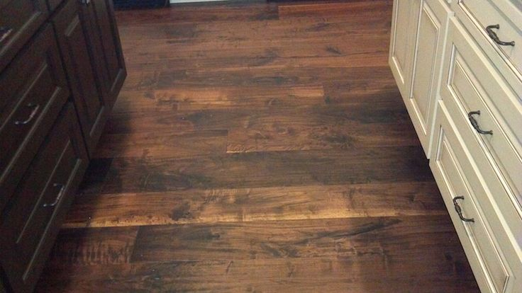 10 Best Images About Flooring On Pinterest Hickory