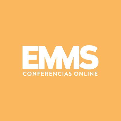 ¡Regístrate al #EMMS2015! 10 charlas gratis y online de Motivación y Experiencia.