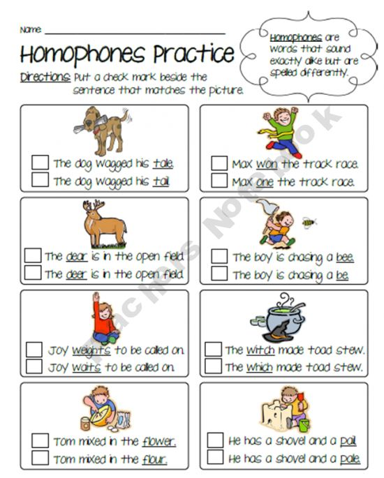 Printables Word Wise  With Synonym ,antonym,homophone 1000 images about grammar and punctuation on pinterest homophones practice repinned by sos inc resources follow all our boards at http synonyms