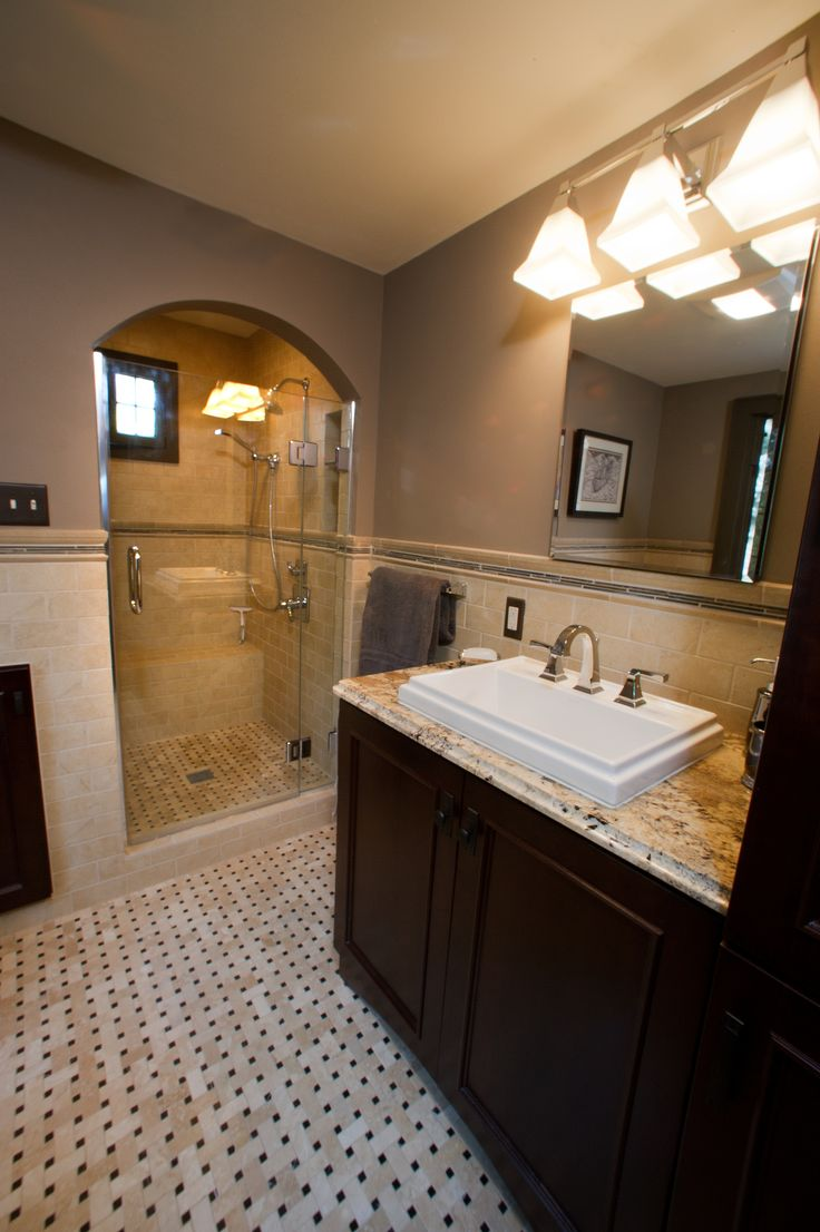 Bathroom Remodel Companies Property Stunning Decorating Design