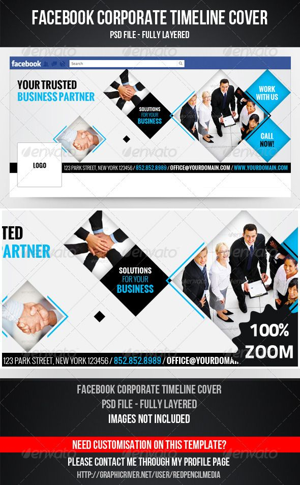 Best Psd Print Templates Images On   Print Templates