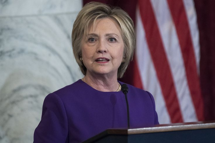 Dont expect Hillary Clinton to run for any office ever again Dont hold out for Hillary Clinton to take on Bill de Blasio for New York City mayor a top Clinton confidante said Sunday. I dont expect her to ever run for any elected office again former Clinton aide Neera Tanden told CNNs State of the Union. Politicos are practically begging Clinton to run for New...
