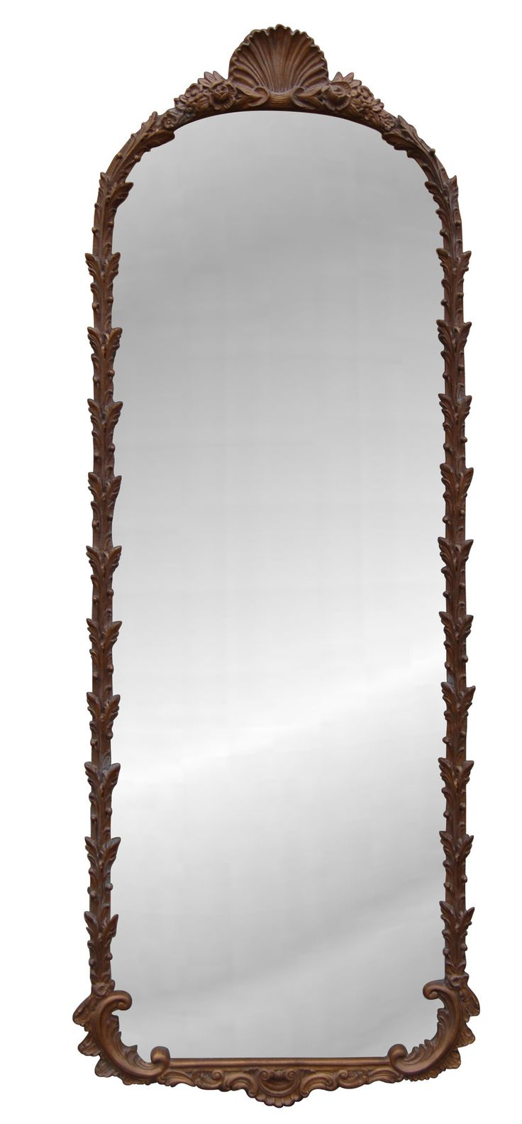 1000 Ideas About Dressing Mirror On Pinterest Mirrors