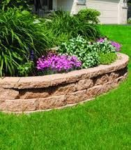 63 Best Landscaping Images On Pinterest Building Materials