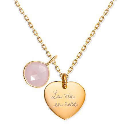 Personalised Gifts For Mums | sheerluxe.com