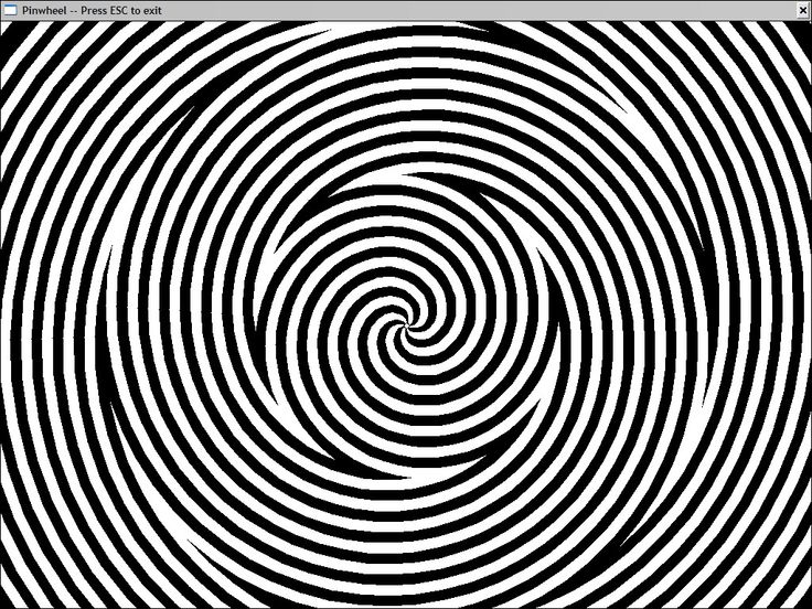 Image detail for -Optical Illusions Pics,3D,Eye Sight Test ...
