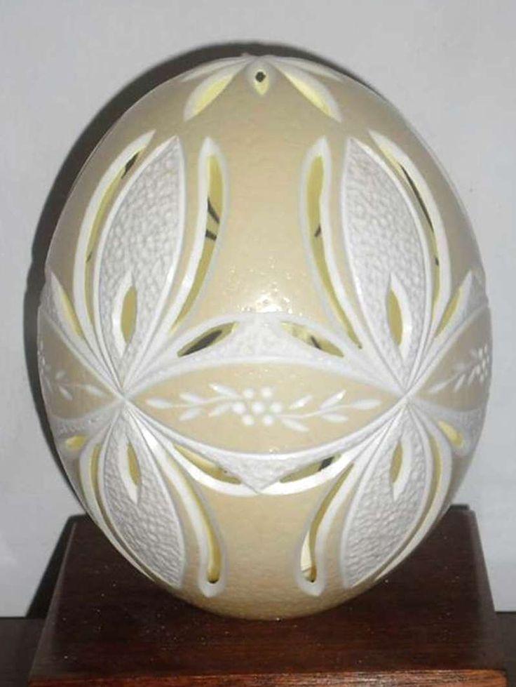244 best carved eggs images on pinterest carved eggs. Black Bedroom Furniture Sets. Home Design Ideas