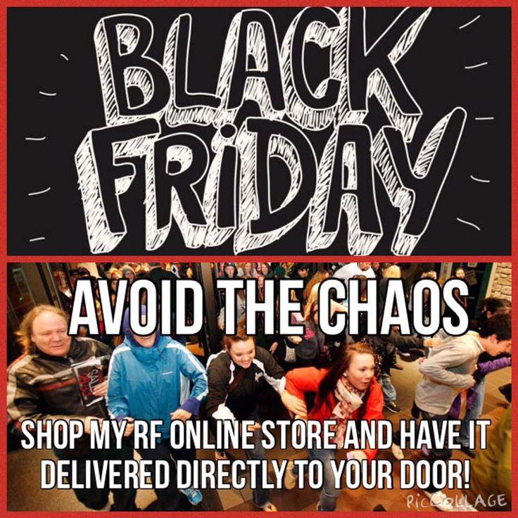 Best 25 black friday specials ideas on pinterest black for Black friday trolling motor deals