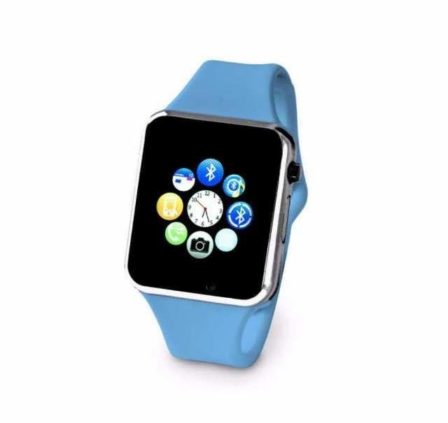 Gambar Jam Tangan Model Terbaru Jam Tangan Smart Watch Murah Terbaru 2018 Cocok Buat Gaya Download Daftar Harga Ja Di 2020 Smartwatch Jam Tangan Wanita Jam Tangan