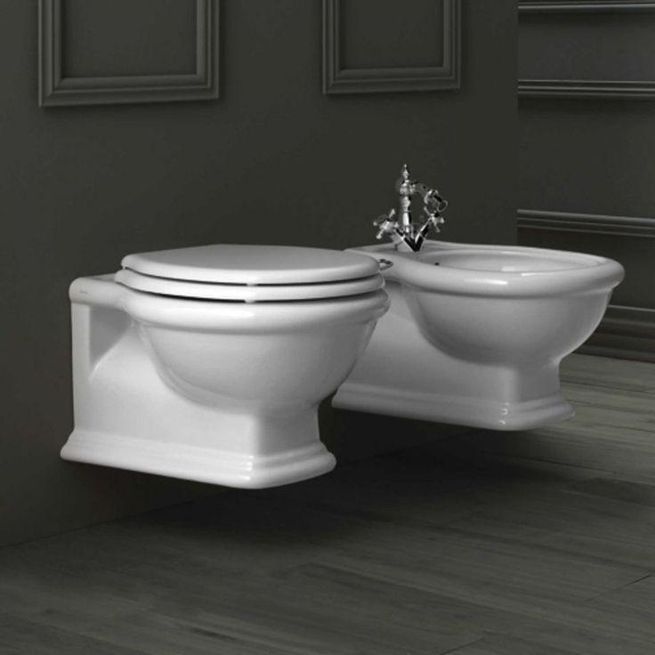 32 besten Badezimmer im Landhausstil Bilder auf Pinterest
