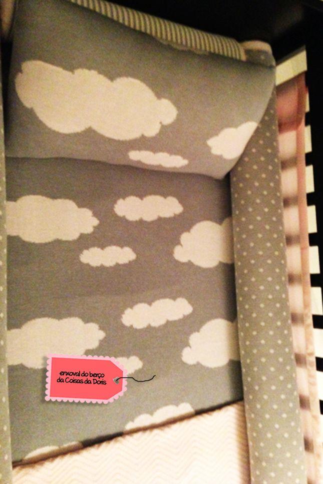 decoradornet-quarto-bebe-casa-cor14