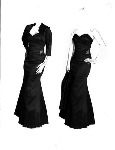 96 best Formal Dresses images on Pinterest Formal dresses Bride