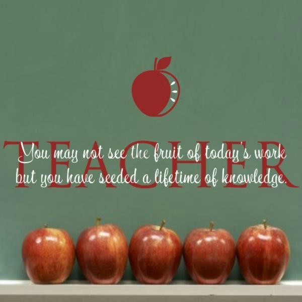 I Teach Kindergarten and I Dont Like Teachers Pay