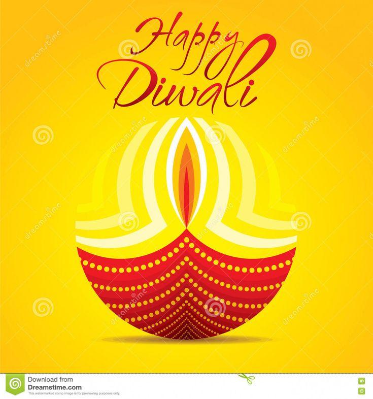 diwali greeting card designs  diwali greeting cards