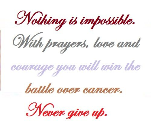 73 best greeting card messages images on pinterest card sentiments get well wishes for cancer patients what to say in a card m4hsunfo