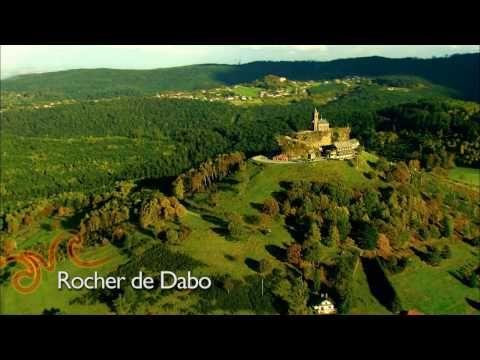 Tourisme en #Lorraine - un concentré de la région Lorraine #Metz #Nancy #Epinal #Mirecourt #Amneville #Toul #Gerardmer #LaBresse #BarLeDuc #Malbrouck #Bussang #Verdun