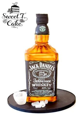les 25 meilleures id es de la cat gorie jack daniels. Black Bedroom Furniture Sets. Home Design Ideas
