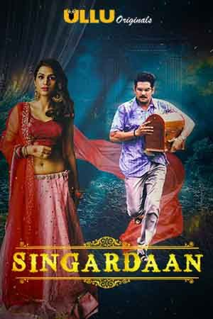 Singardaan Complete Season 1