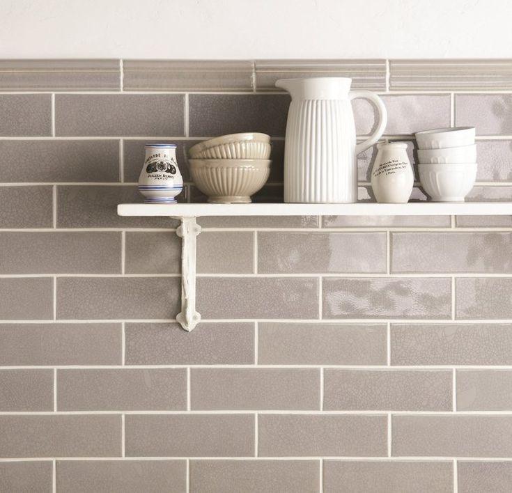 mosaic tile wall designs