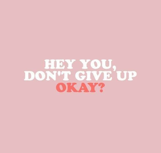 Being Fit Quotes For Motivation: Best 25+ Quotes About Rejection Ideas On Pinterest