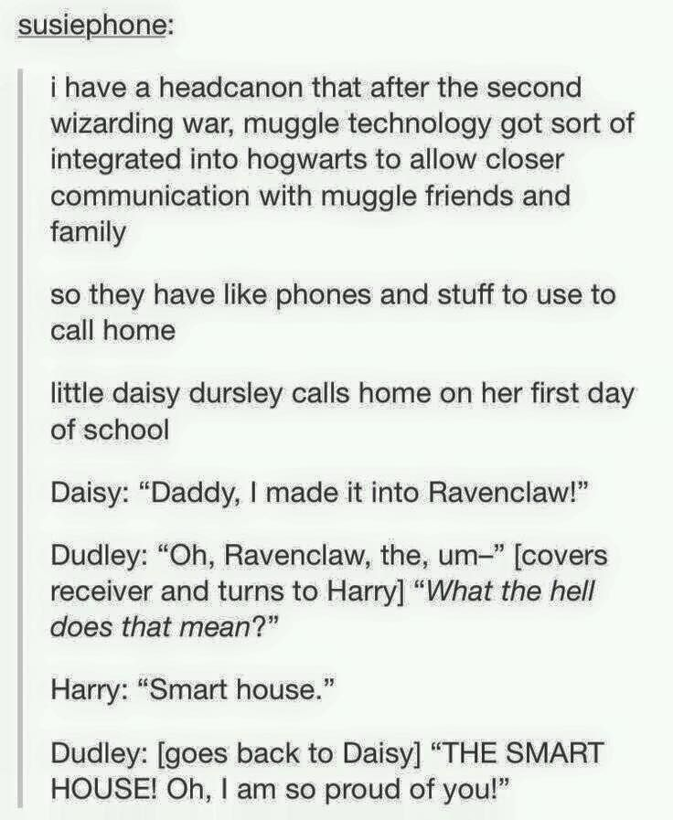 best harry potter images funny stuff harry  harry potter
