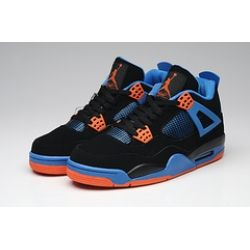 Buy best quality fake shoes from China, discount nike shoes sale, real  quality jordan