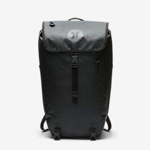 Hurley Wet and Dry Elite Rucksack. Nike.com DE