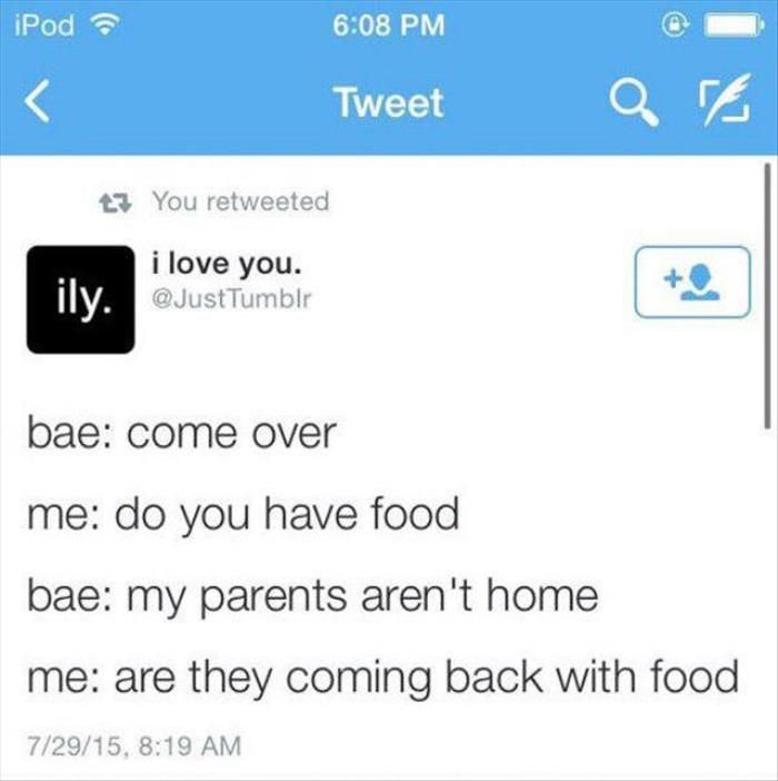 Best Funny Lmfao Lol Images On Pinterest Funny Sayings - 24 hilarious twitter jokes
