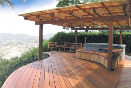Simple Covered Patio Roof Canopy Design Ideas | Outdoor dining space - Pergolas and Tables | Pinterest | Patio roof Canopy and Patios & Simple Covered Patio Roof Canopy Design Ideas | Outdoor dining ... memphite.com
