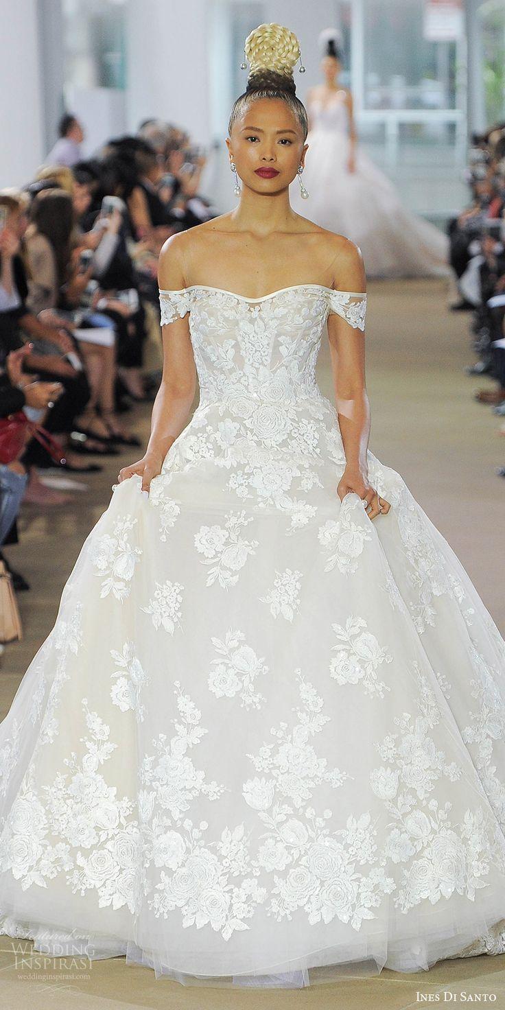 2135 best wedding dresses images on pinterest | wedding dressses