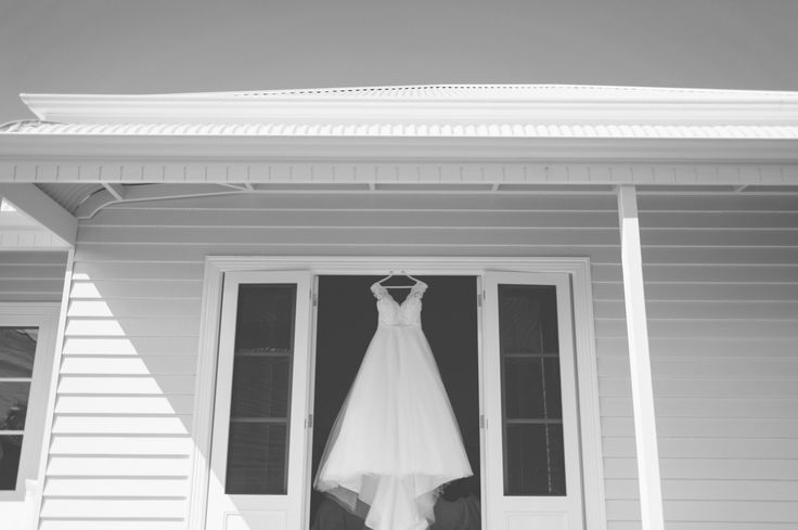 #weddingphoto #weddingphotographer #bride #bridalstyle #weddinginspo #weddingstyle #wedding #weddingdress #australianbride #brideinspo