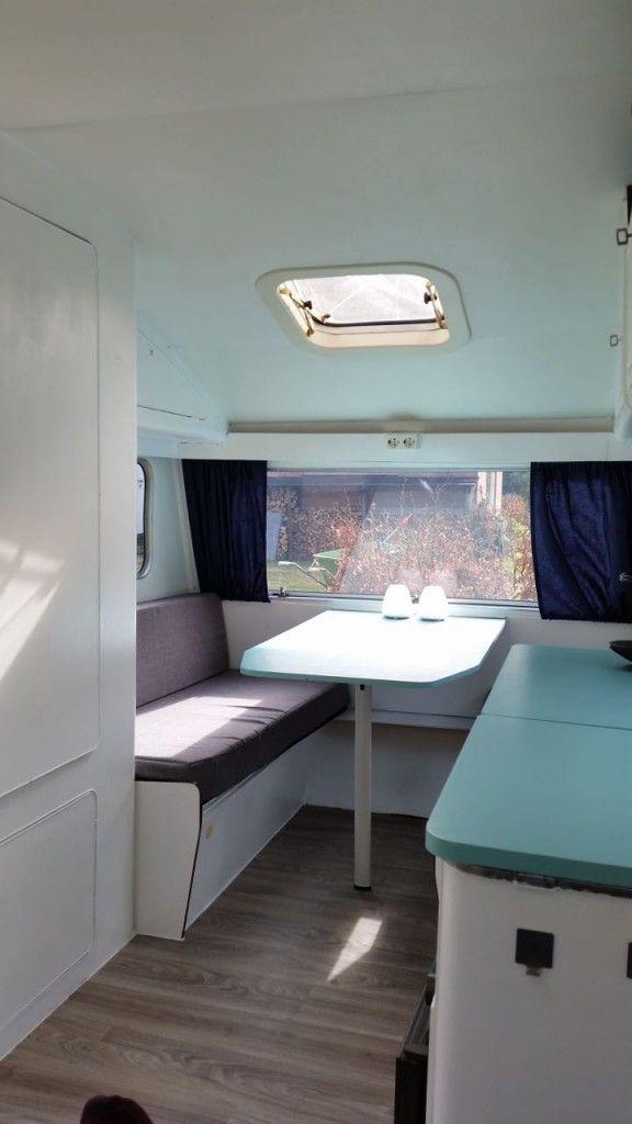 Toffe takjes in de Constructam - Caravanity | happy campers lifestyleCaravanity | happy campers lifestyle