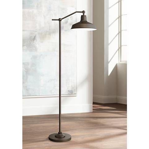https://i.pinimg.com/736x/a2/46/b2/a246b20a94a623d30c2f08ab44719d44--floor-lamps-nooks.jpg
