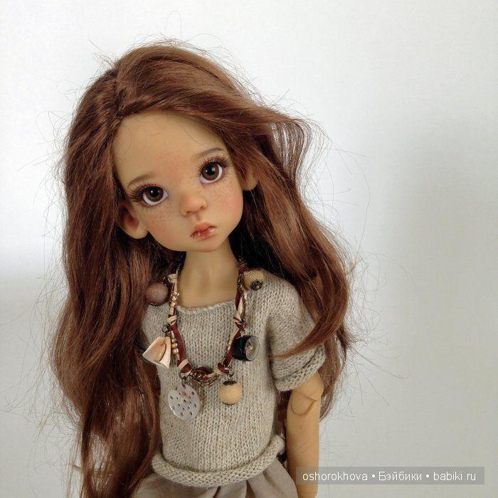 Большие маленькие девочки. Близняшки? Kaye Wiggs / Куклы Кайе Виггз, Kaye Wiggs dolls / Бэйбики. Куклы фото. Одежда для кукол