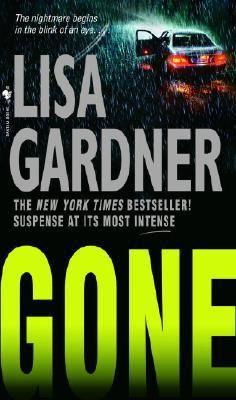 lisa gardner very good also