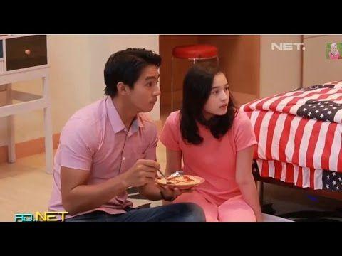 Tetangga Masa Gitu - Season 2 Episode 151 ~ Valentine | FULL HD