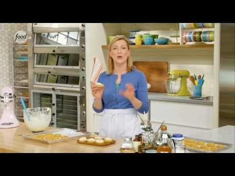 60 Бисквитное печенье YouTube
