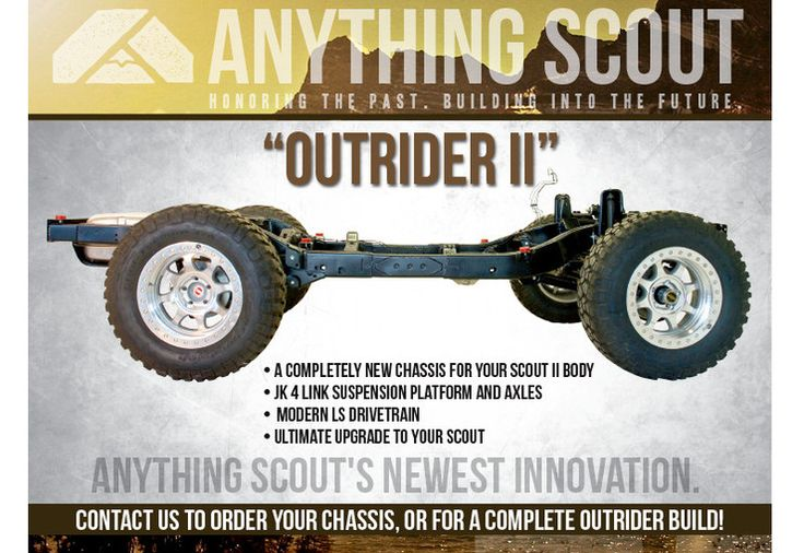 291 best Truck bumper images on Pinterest | Jeep stuff, Truck mods and 4x4
