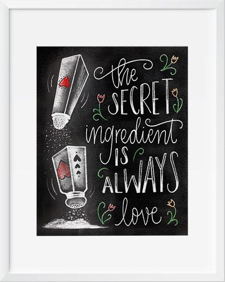 Best 25 Printable Kitchen Prints Ideas On Pinterest: 99 Best Cookbook Clip Art Images On Pinterest