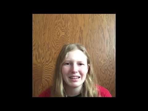 Youtube Diabetes Awareness Month Diabetes Awareness Youtube