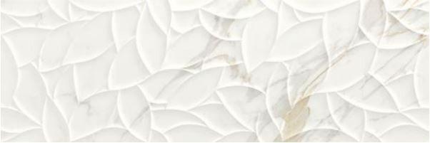 #Ragno #Bistrot Strut. Natura Calacatta Michelangelo 40x120 cm R4UJ | #Feinsteinzeug #Marmor #40x120 | im Angebot auf #bad39.de 65 Euro/qm | #Fliesen #Keramik #Boden #Badezimmer #Küche #Outdoor