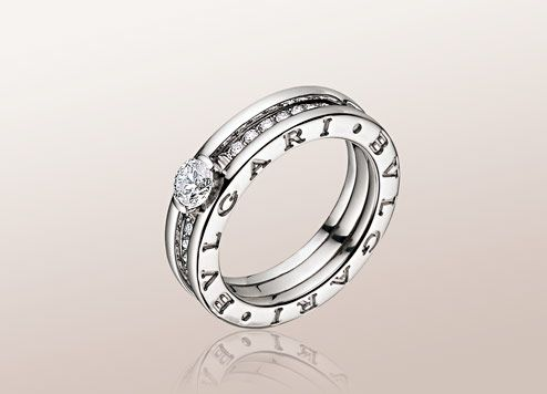 Bvlgari Wedding Ring Price Izyaschnye Wedding Rings Bvlgari Wedding Ring Price