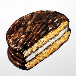 기초디자인 빵 - Google 검색