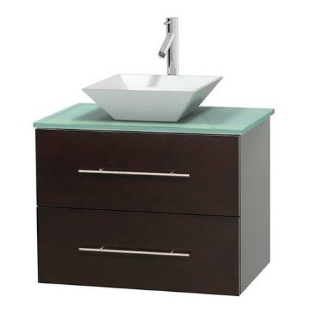 Best 25 30 Inch Bathroom Vanity Ideas On Pinterest  30 Bathroom New Bathroom Vanity 30 Inch Design Decoration