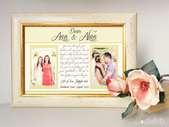 What To Gift A Friend On Her Wedding: 1000+ Ideas About Best Friend Wedding On Pinterest