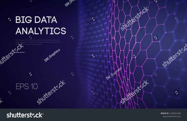 Business inteligence technology background. Binary code algorithms deep learning. Virtual reality analysis. Data science learning machine. Artificial …